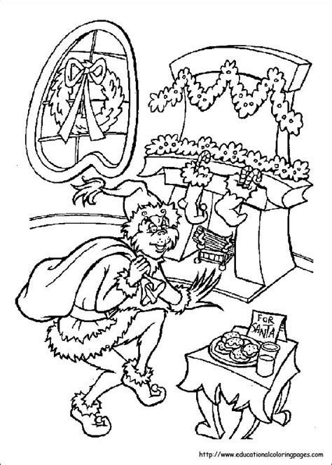 dr seuss coloring pages for toddlers free coloring pages of dr seuss bookmark