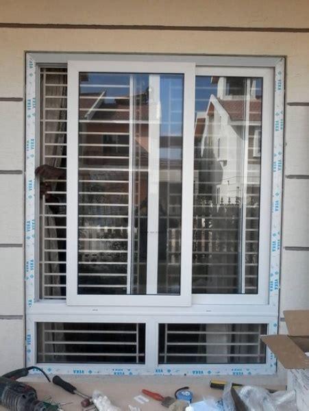 upvc windows design ideas upvc window designs images