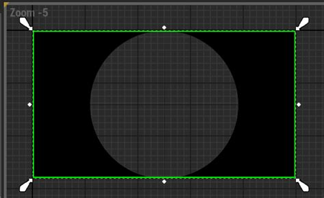 fortnite zoom glitch how to create sniper scope zoom crosshair and lens