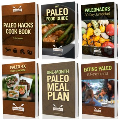 paleo cooker cookbook 250 amazing paleo diet recipes books paleo hacks cookbooks diet with more healing potential