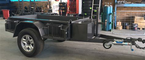 offroad cer road trailer 28 images xplor gt cers