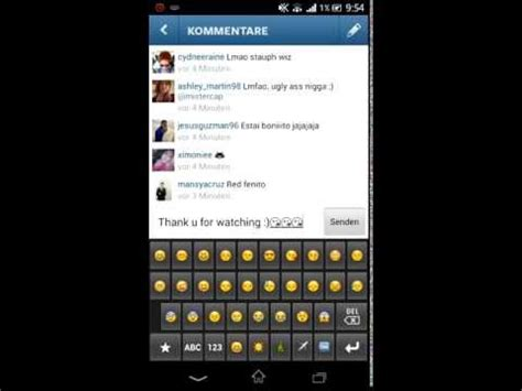 how to see emojis on android how to see emojis on your android device root required