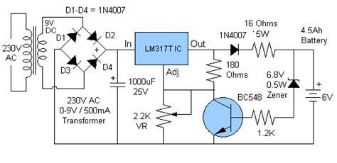 Power Supply Hse 12 Volt 2 Ere 12 volt voltage regulator schematic 12 volt battery