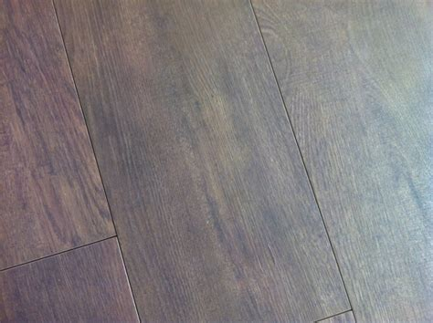Joint Carrelage Imitation Parquet by Carrelage Imitation Parquet Quel Joint Choisir 16