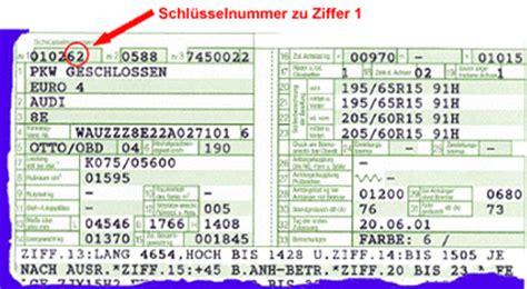 Welche Plakette Für Mein Auto by Die Farben Der Umweltplakette T 220 V Nord