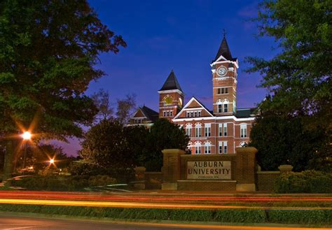 Auburn Mba Admissions Requirements by Auburn Admissions Act Scores Acceptance Rate