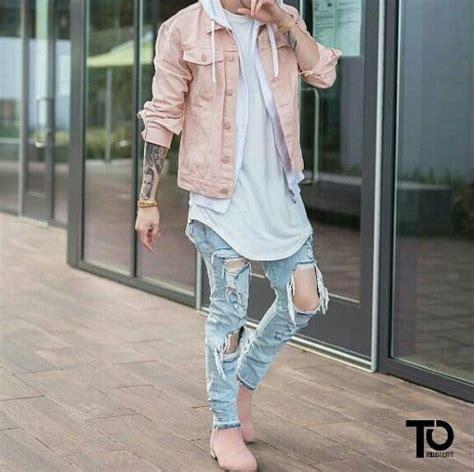 clair u0027s blog uriah s streetwear