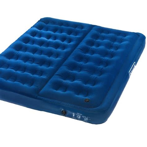 garden store products leisure fitness cing air beds pads