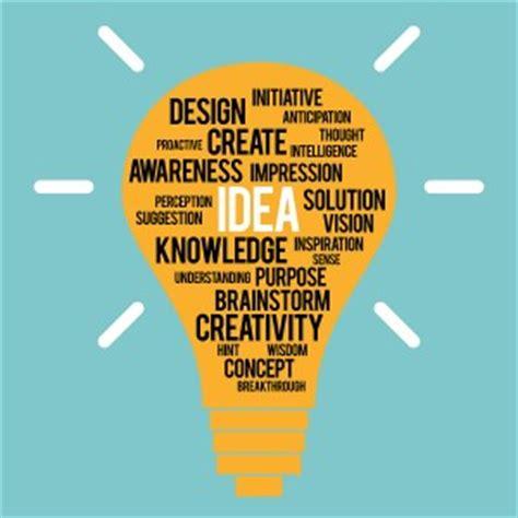 ideas image 171 formulating ideas