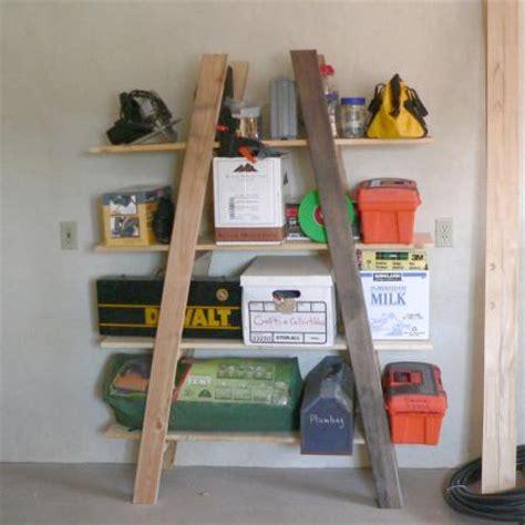 5 and cheap garage organizing ideas 35 diy garage storage ideas to help you reinvent your