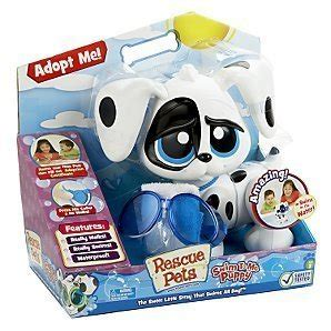 swim with me puppy rescue pals swim to me puppy dalmatian co uk toys