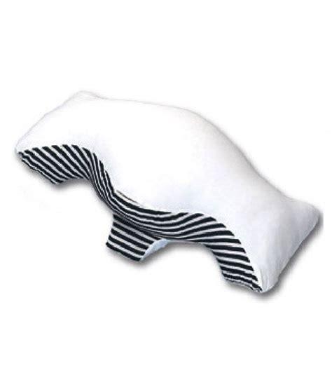 Osim Pillow by Osim Sona Pillow Sleeping Pillow Anti Snoring Pillow