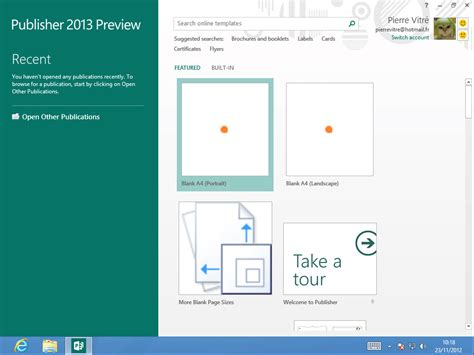 publishing layout view word 2013 microsoft publisher 2013 download
