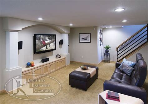 tv rooms ideas 17 best images about basement tv ideas on pinterest tvs