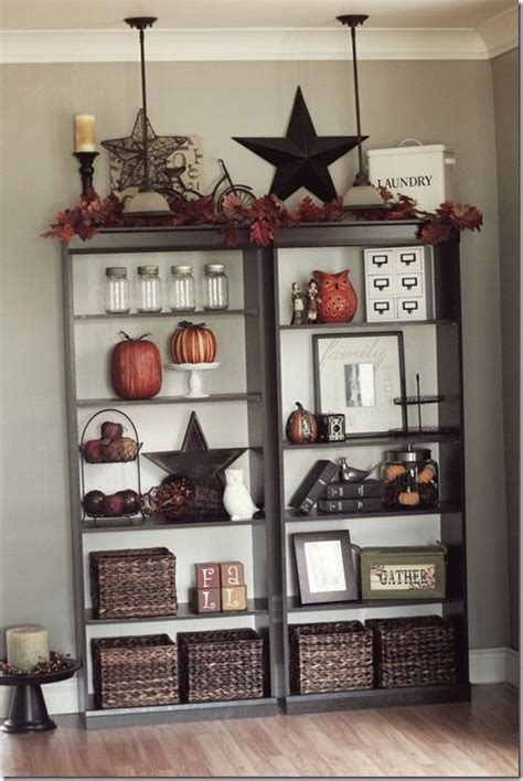 shelf decorating ideas bookshelves decor ideas logan avenue necessities