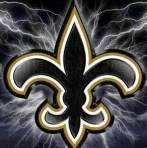 new orleans saints colors 25 best ideas about new orleans saints symbol on