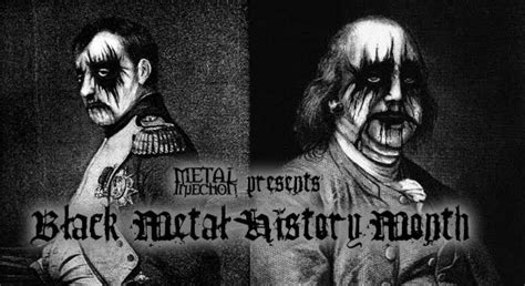 ailo darun fagun re song 10 bands that shaped the history of black metal