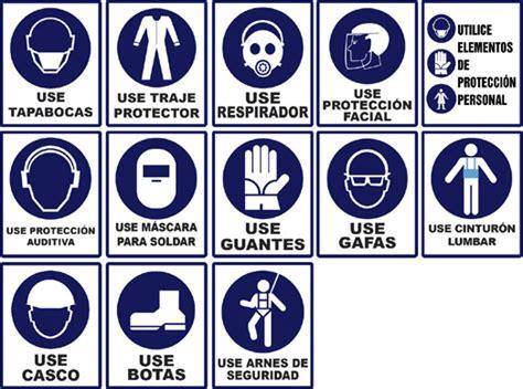 imagenes gratis de seguridad industrial avisos de seguridad industrial jcpr carnetizaci 243 n y