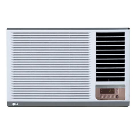 Ac Lg Antibacteria lg lwa3pr5d price specifications features reviews