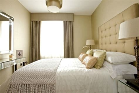 remodeling bedroom ideas houzz bedrooms childrens give small bedroom decorating ideas for home staging