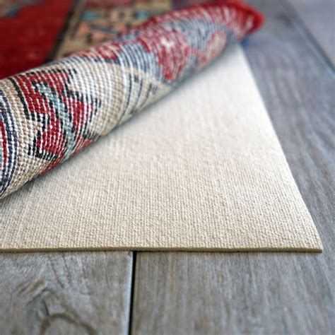 rubber rug pads for hardwood floors rug pads for hardwood floors 100 100 rubber rug pad rugstudio rug pads home