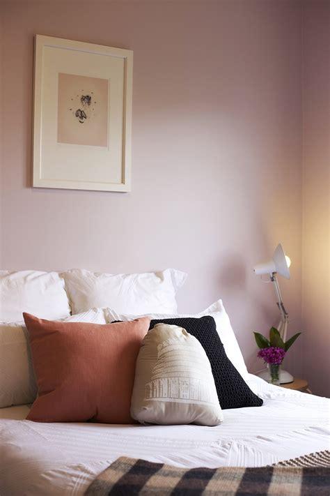 mauve bedroom the 25 best mauve walls ideas on pinterest mauve
