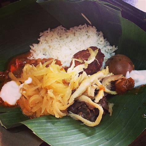 koko bogana indonesia burpple