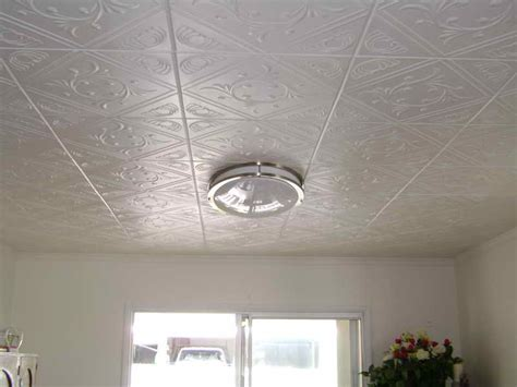Product & Tools » Asbestos Ceiling Tiles   Home