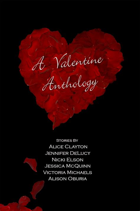 valentines day anniversary omnific publishing happy anniversary omnific and big news