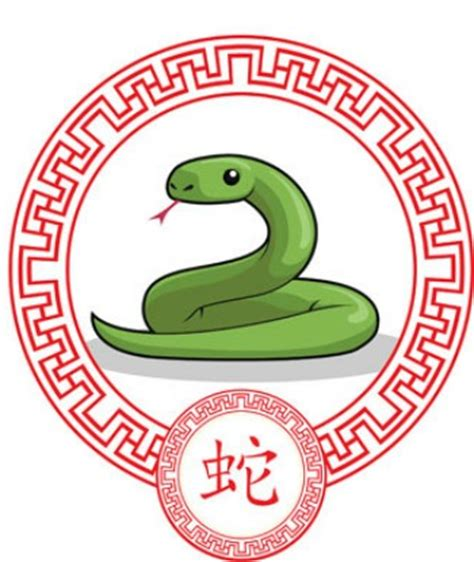 new year 1977 snake element astrology what does your animal sign say about