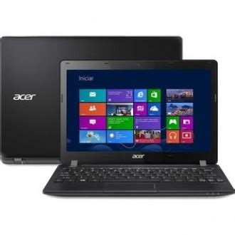 Notebook Acer 11 6 notebook acer aspire 11 6 acer 187 notebook tablet gps