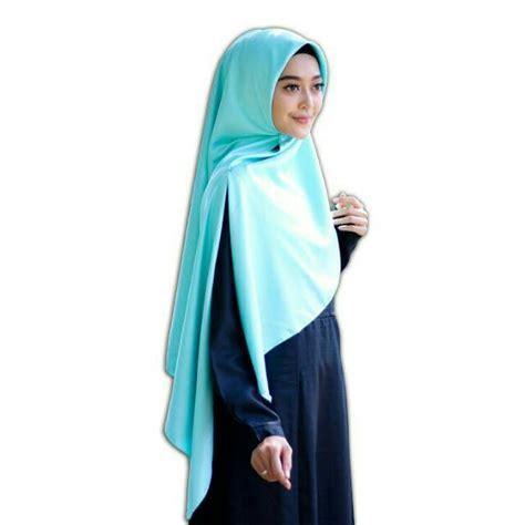 restock juli  seller warna  jilbab syari