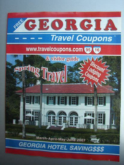 room saver coupons usa reisebericht quot motel discount coupons quot