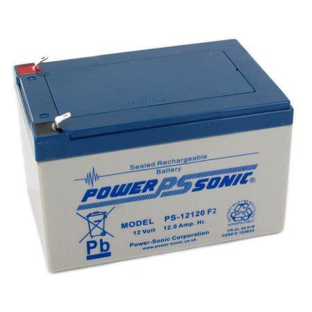 Batery Ups Yuasa Np 1 2 12 12v 12ah f2 ups battery replaces yuasa np12 12 np 12 12