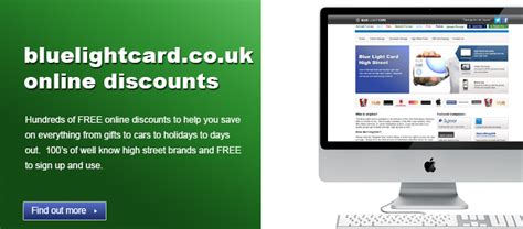 Lu Emergency Card Lite emergency service discounts register for free discounts