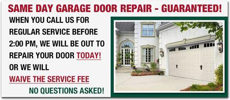 Arkansas Door Wooden Arkansas Razorback Sign Same Day Garage Door Repair