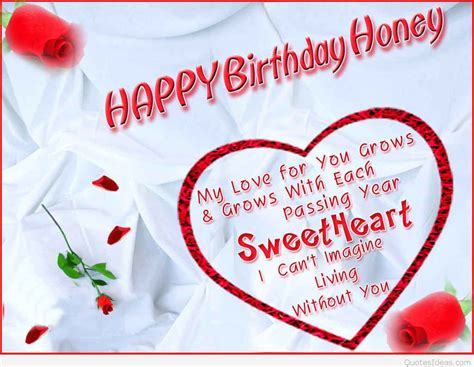images of happy birthday with love happy birthday card with love message