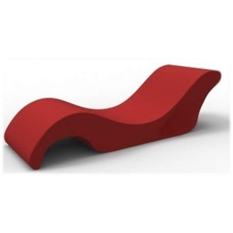 silla tantra sillon tantra divan reposet camastro minimalista mod 15