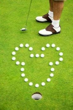 disney golf wallpaper fore lady golfers on pinterest golf ladies golf and