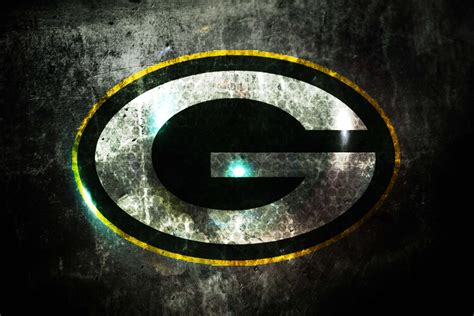 Wallpaper In Green Bay | green bay packers wallpapers wallpaper cave