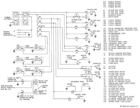 240v house wiring household wiring diagrams single phase household get free image about wiring diagram