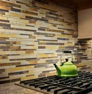 Kitchen Mosaic Tile Backsplash Ideas Kitchen Backsplash Ideas Simple 4 Quot X4 Quot White Tile