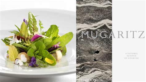 mugaritz a natural science 0714863637 el libro de mugaritz gastronom 237 a c 237 a