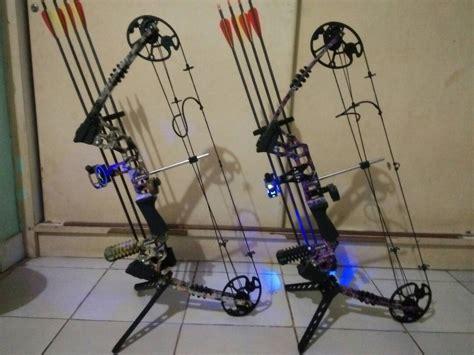 Busur Junxing F177 Bow Busur Murah Busur Import Bow jual compound bow m120 murah junxing archery jual busur