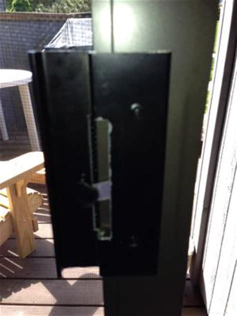 screen door lock trouble need latch for screen door lock