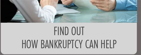 if you file bankruptcy can you buy a house how do you file bankruptcy