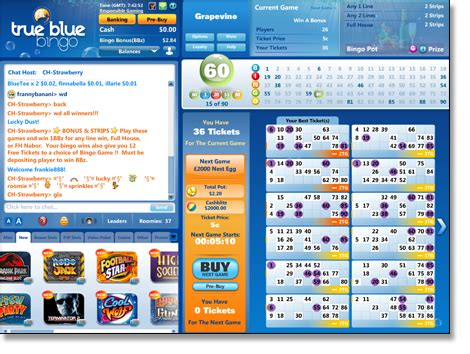 Free Online Bingo Win Real Money Usa - real cash bingo brightonandhovespeakersclub com
