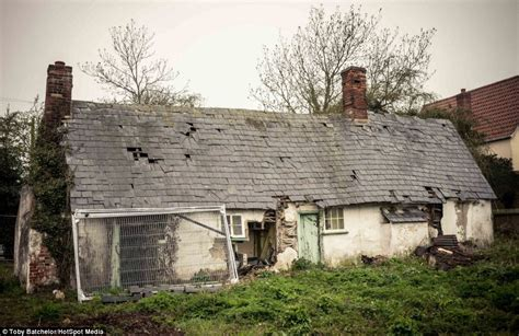 1950s house home abandoned in 1950s is still filled with food and