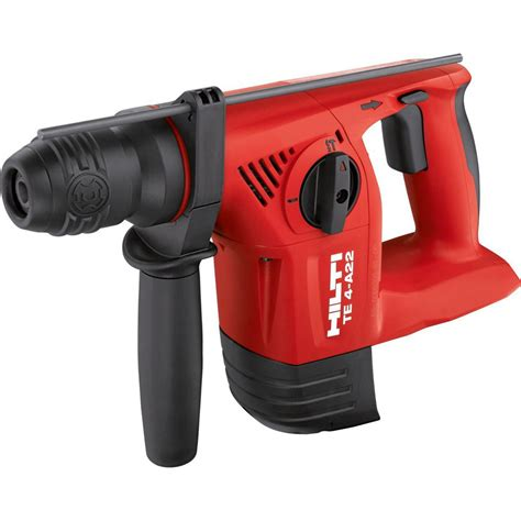 Bor Hilti Te 2 dewalt 1 2 in variable speed reversible hammer drill dw511 the home depot