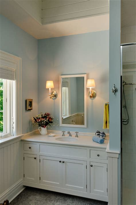 pool house bathroom ideas connecticut pool house traditional bathroom new york